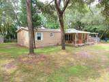 34921 Louise Road - Photo 3