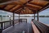 3165 Lake Ellen Drive - Photo 5