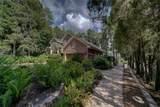 3165 Lake Ellen Drive - Photo 54