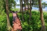 3165 Lake Ellen Drive - Photo 9