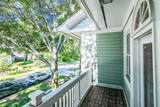 3103 San Isidro Street - Photo 19