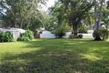 2705 Sanders Drive - Photo 11