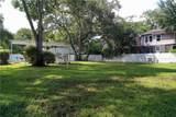 2705 Sanders Drive - Photo 9