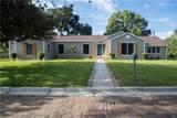 37926 Florida Avenue - Photo 4