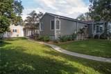 37926 Florida Avenue - Photo 44