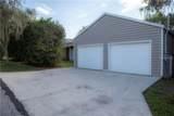 37926 Florida Avenue - Photo 45
