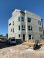 2611 1ST Avenue - Photo 8