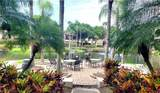 628 Tropical Breeze Way - Photo 33