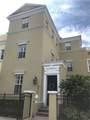 2417 Victoria Gardens Lane - Photo 1