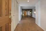 5701 Mariner Street - Photo 9