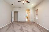5918 Jefferson Park Drive - Photo 16