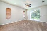 5918 Jefferson Park Drive - Photo 18