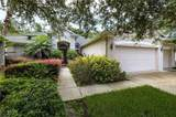 5918 Jefferson Park Drive - Photo 2