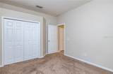 5918 Jefferson Park Drive - Photo 21