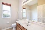 5918 Jefferson Park Drive - Photo 22