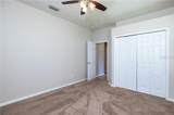 5918 Jefferson Park Drive - Photo 23