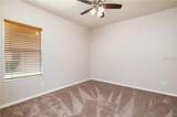 5918 Jefferson Park Drive - Photo 24