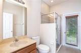 5918 Jefferson Park Drive - Photo 27