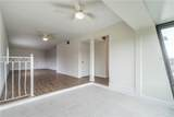 1000 Apollo Beach Boulevard - Photo 14