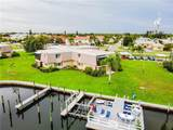 1000 Apollo Beach Boulevard - Photo 4