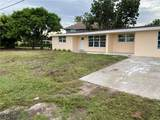 3325 Shell Point Road - Photo 1