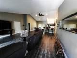 3927 Oak Pointe Drive - Photo 10