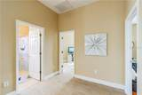 1141 Oak Meadow Point - Photo 45