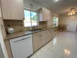 2307 Olive Branch Drive - Photo 11