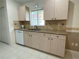 2307 Olive Branch Drive - Photo 12