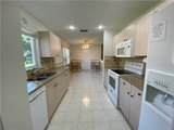 2307 Olive Branch Drive - Photo 14