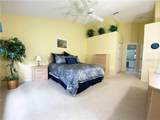 2307 Olive Branch Drive - Photo 17