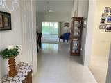 2307 Olive Branch Drive - Photo 2