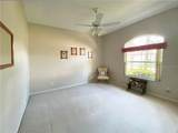 2307 Olive Branch Drive - Photo 20