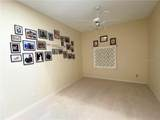 2307 Olive Branch Drive - Photo 22