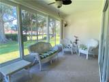 2307 Olive Branch Drive - Photo 25