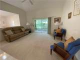 2307 Olive Branch Drive - Photo 3
