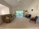 2307 Olive Branch Drive - Photo 4