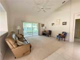 2307 Olive Branch Drive - Photo 5