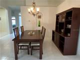2307 Olive Branch Drive - Photo 8
