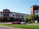 12219 Steppingstone Boulevard - Photo 27