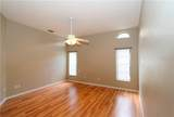 12219 Steppingstone Boulevard - Photo 7