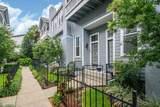 919 Rome Avenue - Photo 2