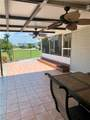 3503 Shell Point Road - Photo 31
