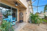 9576 Trumpet Vine Loop - Photo 17