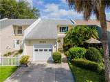 8709 Bay Pointe Drive - Photo 1