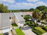8709 Bay Pointe Drive - Photo 3