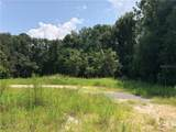 20350 Us Highway 441 Highway - Photo 1