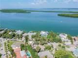 1010 Bay Esplanade - Photo 4