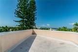 1010 Bay Esplanade - Photo 5