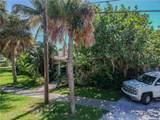 1010 Bay Esplanade - Photo 54